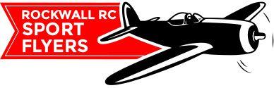 Rockwall RC